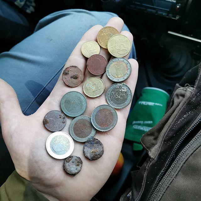 13,48 EUR