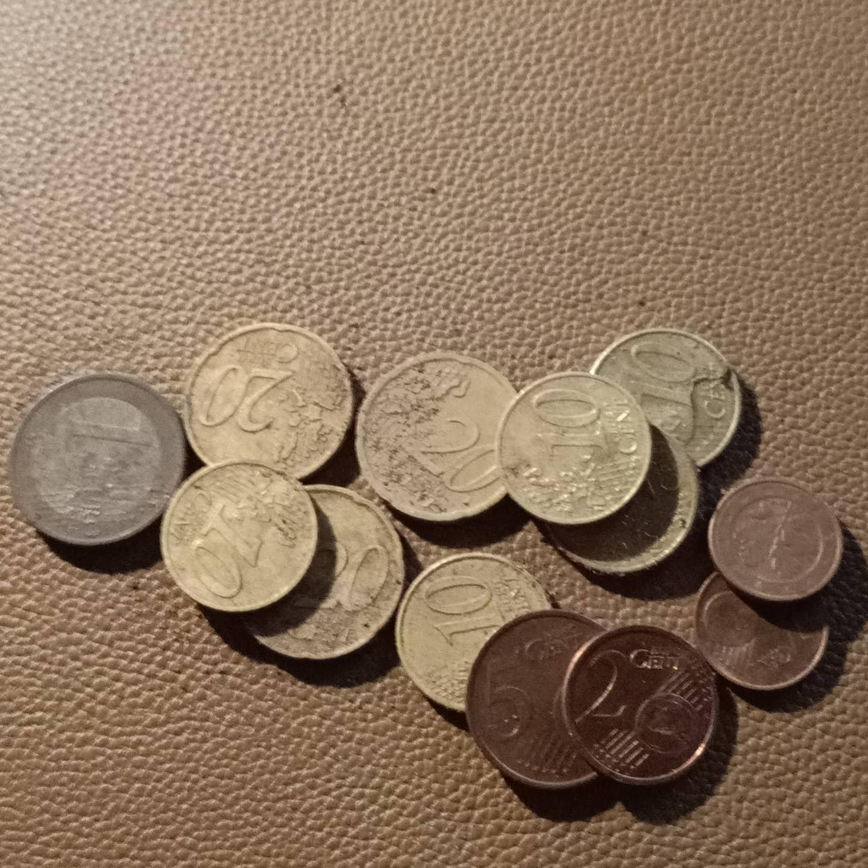 2,09 €